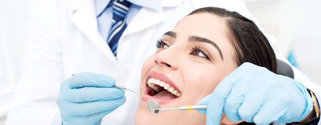 Vero Beach & Fellsmere General Dentistry Services -